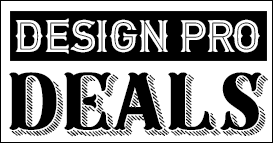 Design Pro Deals